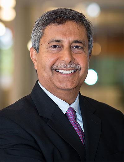 Sanjay-Mehrotra