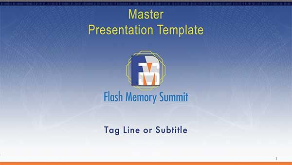 Download FMS 2020 PowerPoint Template